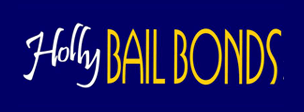 Hollybail bond